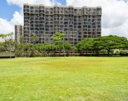 5080 Likini Street Unit PH213, Honolulu image