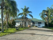 2400 Oil Well Rd, Naples image