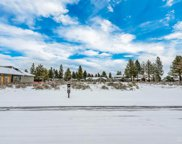 61758 Hosmer Lake, Bend image
