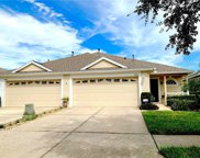 19305 Weymouth Dr, Land O' Lakes image