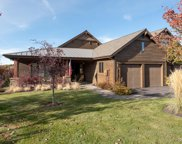61365 Triple Knot  Road, Bend image
