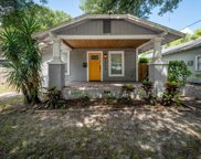 6912 N Central Avenue, Tampa image