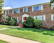 293 Spring Street Unit 14 A, Red Bank image