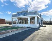 4717 Gus Thomasson Road, Mesquite image