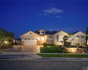 5617     Orion Place, Rancho Cucamonga image