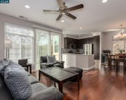7701 Chantilly Dr, Dublin image