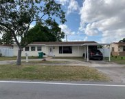 4470 Nw 173rd Dr, Miami Gardens image