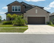 10617 Bahama Woodstar Court, Riverview image
