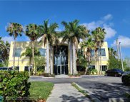 4450 NW 126th Ave Unit 101, Coral Springs image