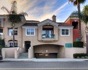5142     Warner Avenue   107, Huntington Beach image