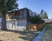 21555 Dewdney Trunk Road Unit 22, Maple Ridge image