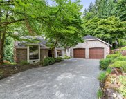 2815 NW Pine Cone Drive, Issaquah image