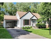 6006 W 34th Street, Saint Louis Park image