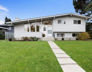 4024 Vincent Place Nw, Calgary image