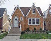 5641 N Mango Avenue, Chicago image