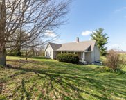4275 Athens-Boonesboro Road, Lexington image