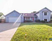 3308 S Lisa Dr, Sioux Falls image