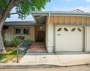 26836 Oak Branch Circle, Newhall image