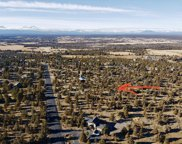 20914 Gift  Road, Bend image
