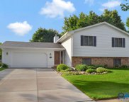4308 S Arden Ave, Sioux Falls image
