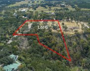 LOT 6 Contrails Way, Spicewood image