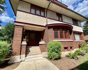 544 N Kenilworth Avenue, Oak Park image