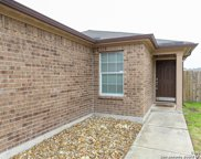 6231 Luckey Run, San Antonio image