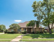 3500 Eisenhower Lane, Plano image