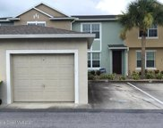 55 Pinafore Place, Indialantic image