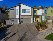 3516 SE 142ND  CT, Vancouver image