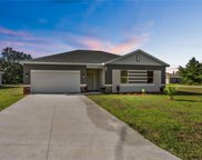 265 Fig Court, Poinciana image
