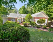 46 Poplar Creek  Drive, Asheville image