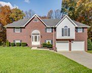 7211 Sir William Dr, Fairview image