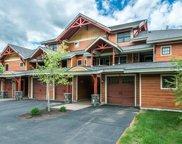 27 Riverside Terrace Unit #5C, Lincoln image
