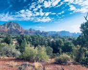 2800 Lem(Red Rock Ridge) Road, Sedona image