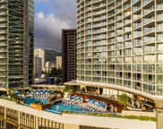 2139 Kuhio Avenue Unit PH-D, Honolulu image