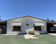 7426 E Abilene Avenue, Mesa image