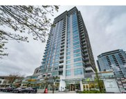 125 E 14 Street Unit 806, North Vancouver image