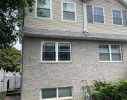 35  Garden Street, Staten Island image