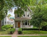521 Ashland Avenue, Saint Paul image