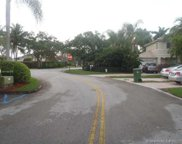 2124 Nw 171st Ter, Pembroke Pines image