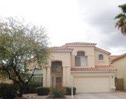 1237 E St John Road, Phoenix image