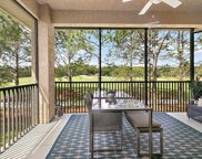112 LATERRA LINKS CIR Unit 201, St Augustine image