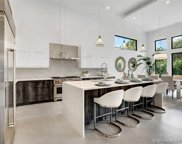 15437 77th Trail N, Palm Beach Gardens image