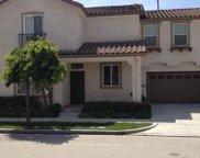 3674   W Scribner Lane, Inglewood image