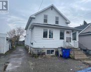 159 Maple South St, Timmins image
