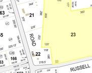 Lot 23 Russell Farm Road, Winchendon image