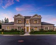 868 W Stafford Road, Thousand Oaks image