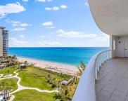 4600 N Ocean Drive Unit #902, Riviera Beach image