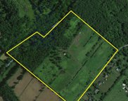 5837 Township Line   Road, Pipersville image
